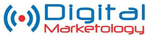 Digital Marketology