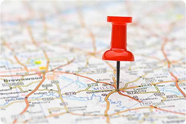 Glossary of Local Search Terms and Definitions