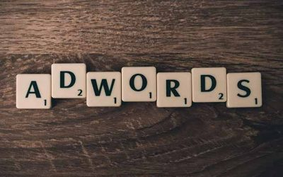 Best Reasons To Use AdWords