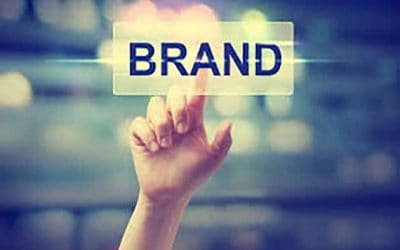 Brand Marketing Tips for Business