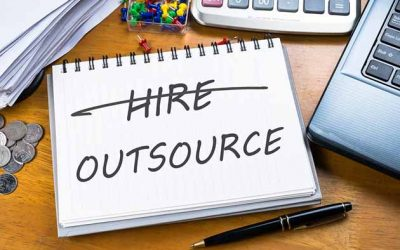 Reasons to Outsource Your Social Media Marketing