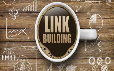 Reason to Use Link Building Services