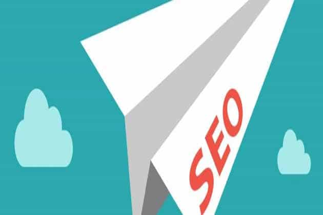 Steps to Create a Successful SEO Strategy