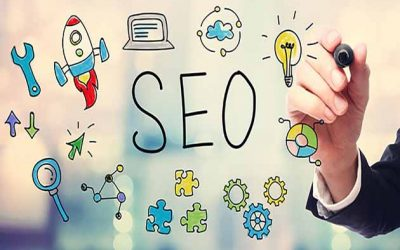 Tips for Successful SEO Strategies