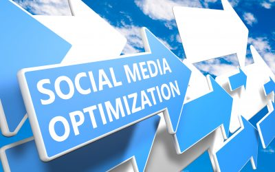 Best Strategies for Social Media Optimization