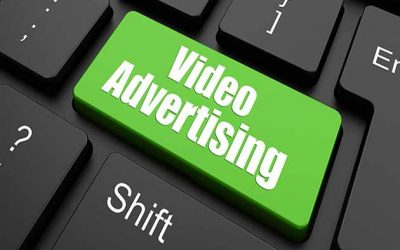 How and Why of Video Advertising
