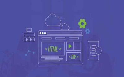 Increase Sales with Proper Web Design