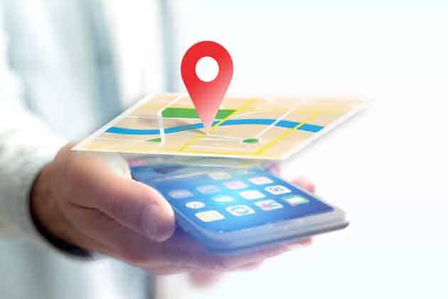 Reasons to use Google My Business for Local SEO