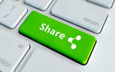 Quality Shareable Content is Important for SEO