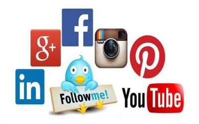 Creating Great Content for Social Media
