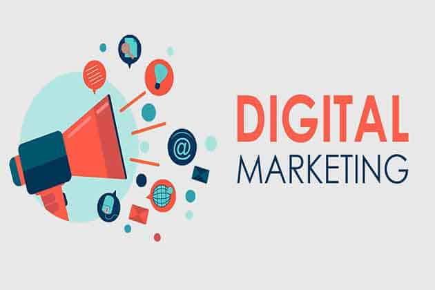 Important Digital Marketing Terms and Definitions