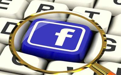 Get Results from Your Facebook Page