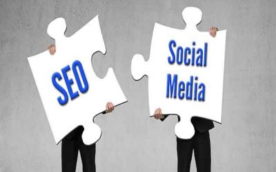 Why Your SEO Strategy Needs Social Media