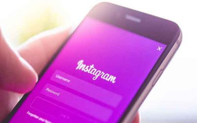 New Instagram Features for your Business